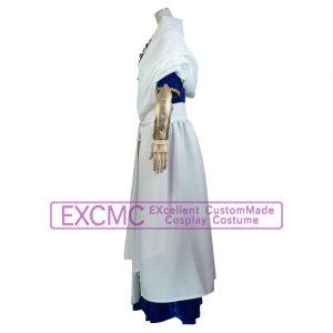 マギ シンドバッド 風 コスプレ用アイテム・衣装1