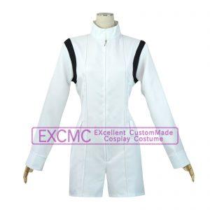 シドニアの騎士 科戸瀬イザナ 風 コスプレ衣装