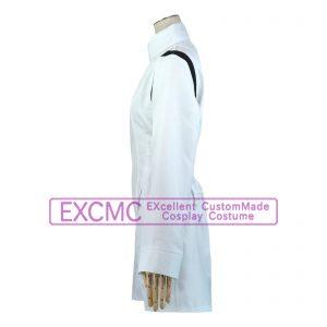 シドニアの騎士 科戸瀬イザナ 風 コスプレ衣装1