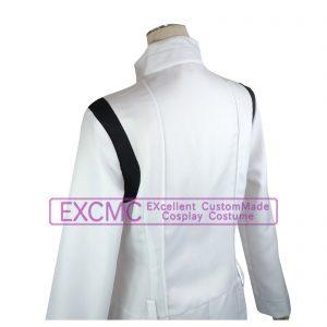 シドニアの騎士 科戸瀬イザナ 風 コスプレ衣装5