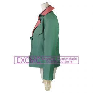 機動戦士ガンダム鉄血のオルフェンズ オルガ・イツカ 風 コスプレ衣装1