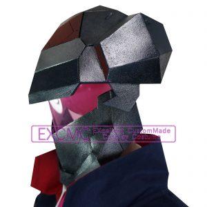 ファンタシースターオンライン2(ゲーム)  風 コスプレ衣装7