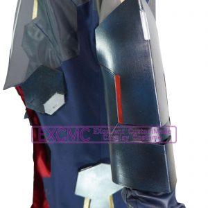 ファンタシースターオンライン2(ゲーム)  風 コスプレ衣装8