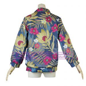うたのプリンスさまっ カミュ PRINCE SUMMER!2014 風 コスプレ衣装2