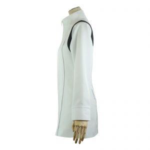 シドニアの騎士 緑川纈(みどりかわ ゆはた) 風 コスプレ衣装1