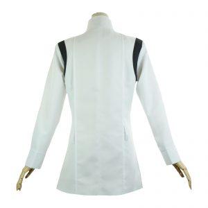 シドニアの騎士 緑川纈(みどりかわ ゆはた) 風 コスプレ衣装2