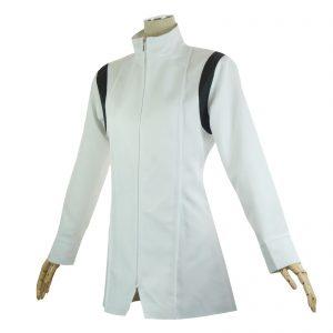 シドニアの騎士 緑川纈(みどりかわ ゆはた) 風 コスプレ衣装3