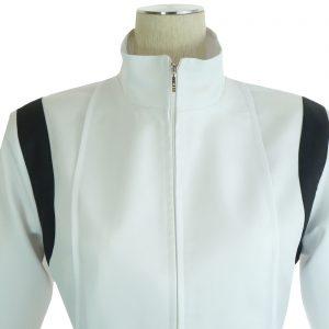 シドニアの騎士 緑川纈(みどりかわ ゆはた) 風 コスプレ衣装5