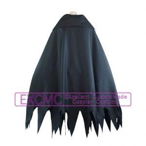 BLOOD+(ブラッドプラス) カール・フェイオン 風 コスプレ衣装2