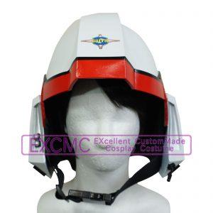 ウルトラマンダイナ アスカシン ヘルメット 風 コスプレ用アイテム