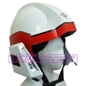 ウルトラマンダイナ アスカシン ヘルメット 風 コスプレ用アイテム1