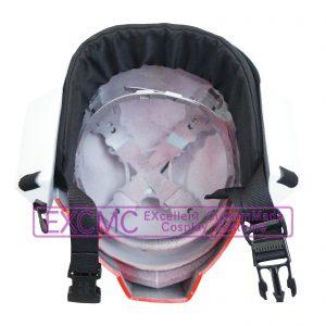 ウルトラマンダイナ アスカシン ヘルメット 風 コスプレ用アイテム9