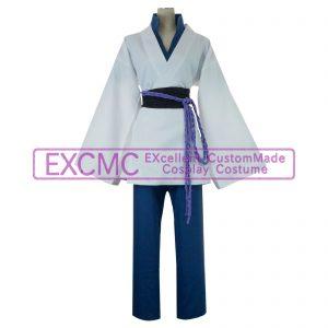 BORUTO 大蛇丸(おろちまる) 風 コスプレ衣装