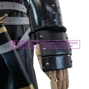 僕のヒーローアカデミア 相澤消太 十傑 風 コスプレ衣装9