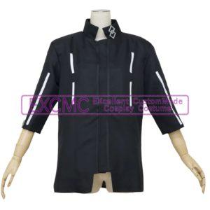 Fate Grand Order ぐだ男 魔術礼装 極地用カルデア制服 風 コスプレ衣装