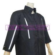 Fate Grand Order ぐだ男 魔術礼装 極地用カルデア制服 風 コスプレ衣装4