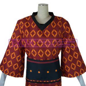 タイヨウのくに・ツキのくに 風 コスプレ衣装(2着)14