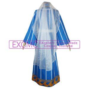 タイヨウのくに・ツキのくに 風 コスプレ衣装(2着)3