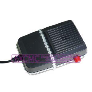 LiSA リトルデビルパレード PV 拡声器 風 コスプレ用アイテム