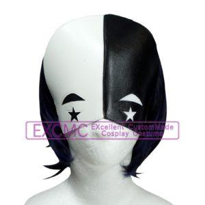 この素晴らしい世界に祝福をバニル 仮面 風 コスプレ用アイテム