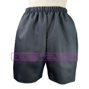 テニスの王子様 リリアデント・クラウザー 風 コスプレ衣装