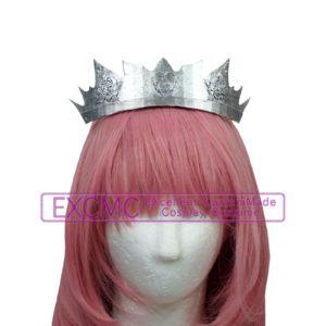 Fate Grand Order 女王メイヴ ティアラ 風 コスプレ用アイテム
