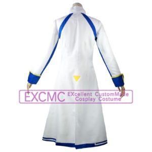 VOCALOID KAITO V3 風 コスプレ衣装