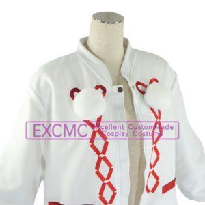 オリジナルキャラ うさくん 風 コスプレ衣装