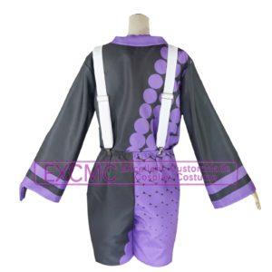 ポケットモンスター ソード&シールド オニオン 風 コスプレ衣装 お面 風 コスプレ用アイテム